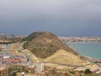 Alicante042009SerraGrossa