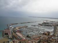 Alicante042009ViewPort