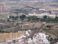 Alicante042009ViewSanFernando