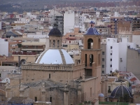 Alicante042009ViewSanNicolas