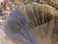 Alluvial_fan,_Taklimakan_Desert,_XinJiang_Province,_China,_NASA,_ASTER