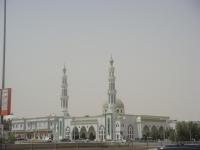 Alowidah Mosque