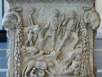Altar_Mars_Venus_Massimo