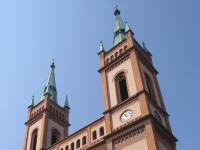 Altlerchenfelder_Kirche_Wien