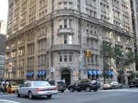Alwyn Court NYC 2007 028