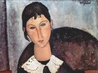 Amadeo_Modigliani_007