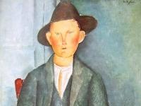 Amadeo_Modigliani_010