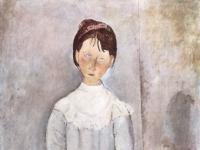 Amadeo_Modigliani_017