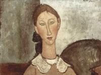 Amadeo_Modigliani_018