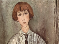Amadeo_Modigliani_019