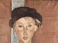 Amadeo_Modigliani_020