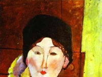 Amadeo_Modigliani_021