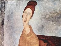 Amadeo_Modigliani_025