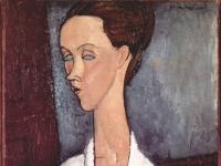 Amadeo_Modigliani_029
