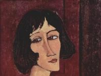 Amadeo_Modigliani_031
