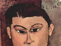 Amadeo_Modigliani_032