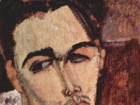Amadeo_Modigliani_034
