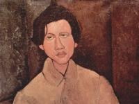 Amadeo_Modigliani_036