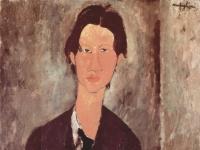 Amadeo_Modigliani_037
