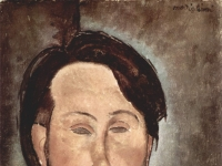 Amadeo_Modigliani_042