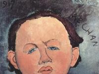 Amadeo_Modigliani_045
