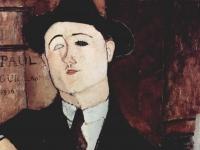 Amadeo_Modigliani_049