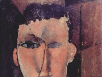 Amadeo_Modigliani_050