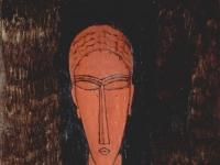Amadeo_Modigliani_052