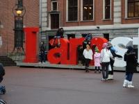 Amsterdam, 03.01.11-02