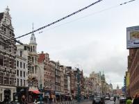 Amsterdam, 03.01.11-03