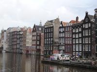 Amsterdam, 03.01.11-06
