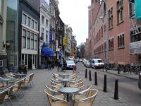 Amsterdam, 03.01.11-09