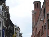 Amsterdam, 03.01.11-10