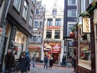 Amsterdam, 03.01.11-11
