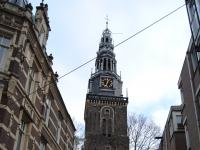 Amsterdam, 03.01.11-20