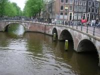 Amsterdam (40)