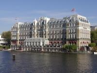 Amsterdam_Amstel_Hotel_001