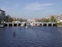 Amsterdam_Hogesluis_001