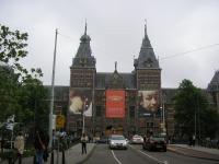 Amsterdam_Reichsmuseum