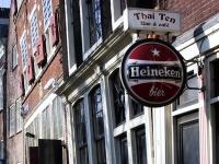 Amsterdam lean