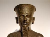 Amun Tutankhamun Period