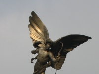 Angel_of_Christian_Charity_Eros_Piccadilly_Circus_London_5