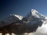 AnnapurnaSouthMountain.jos.500pix