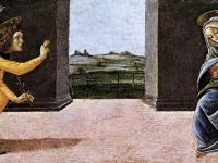 Annonciation-Botticelli_(1489-1490)