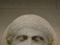 Anthropoid_sarcophagus_Louvre_AO4968