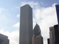 Aon Center (Chicago)