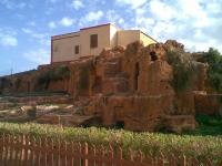 Apollonia ruins 5