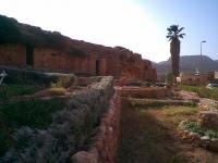 Apollonia ruins 6