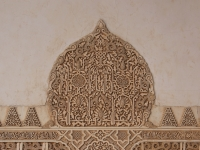 Arabesques_alhambra