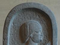 Aramean_funeral_stele_Louvre_AO3026